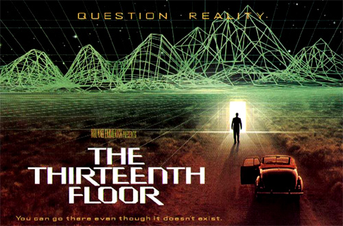 the-thirteenth-floor7