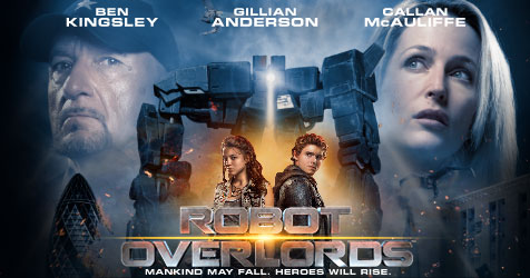 Robot-Overlords-2014